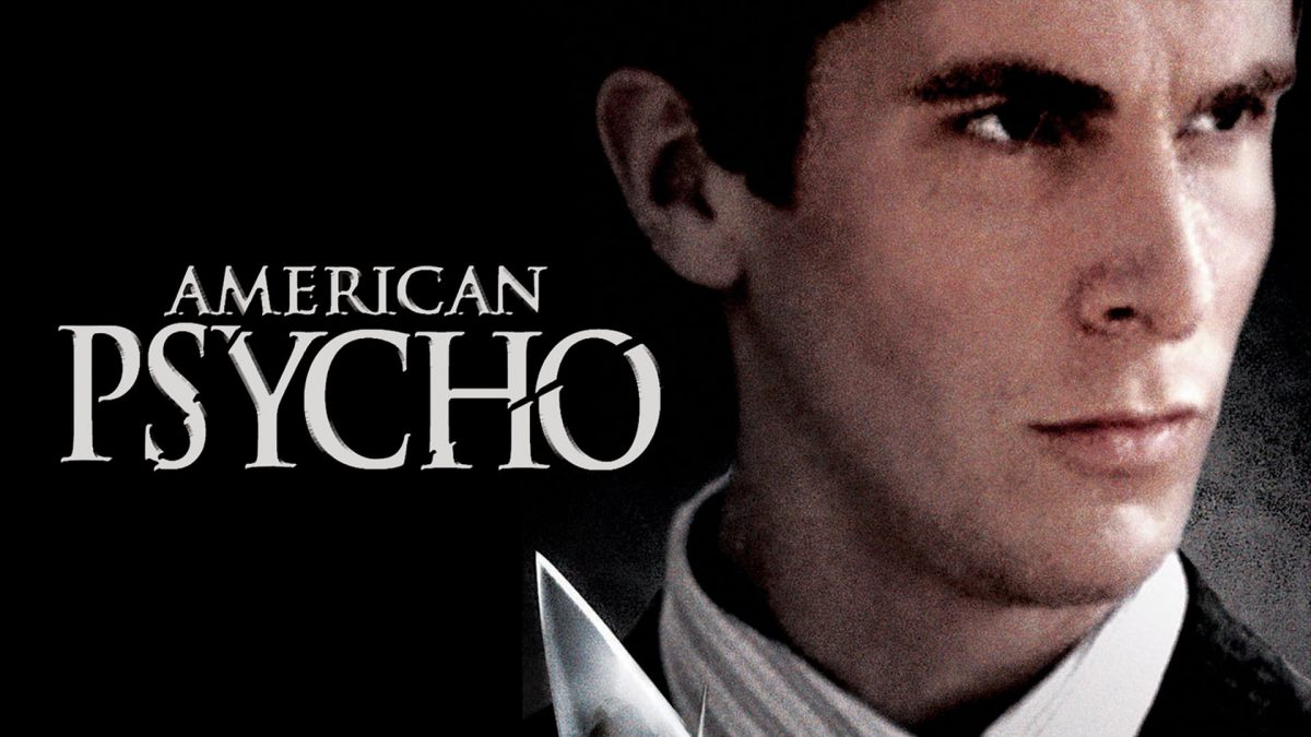 REVIEW: American Psycho (2000)