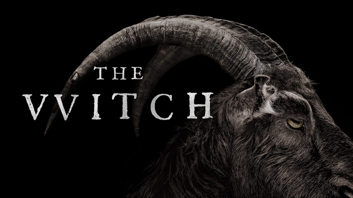 REVIEW: The Witch (2016)