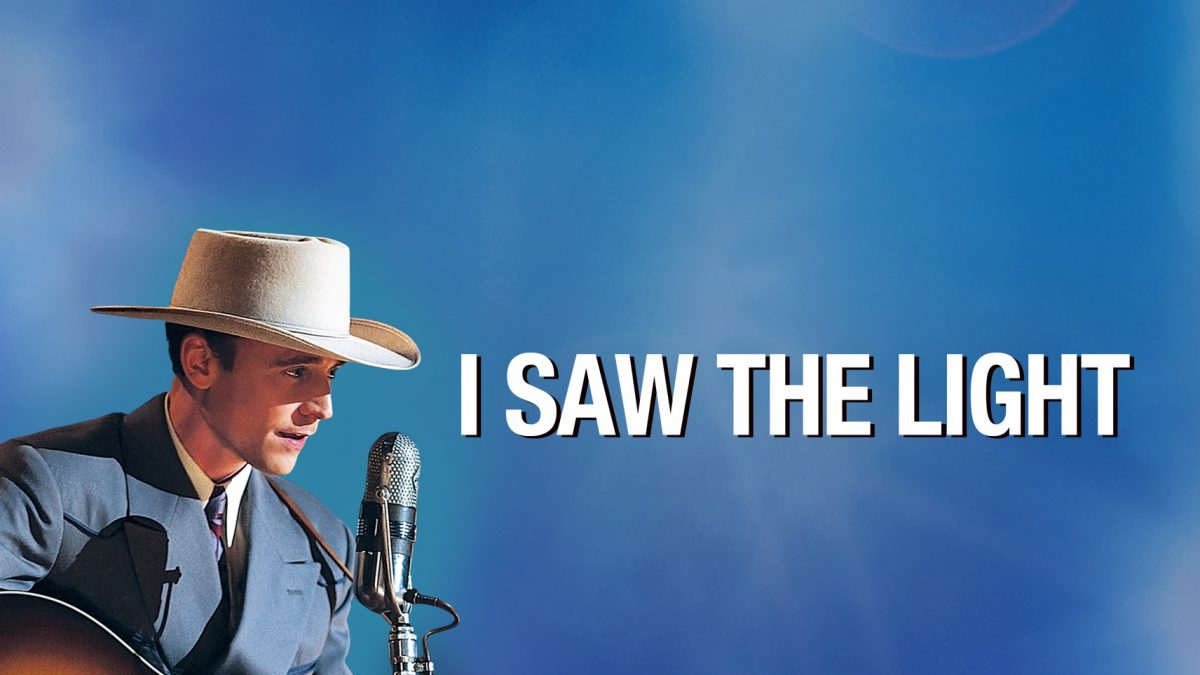 REVIEW: I Saw The Light (2016)