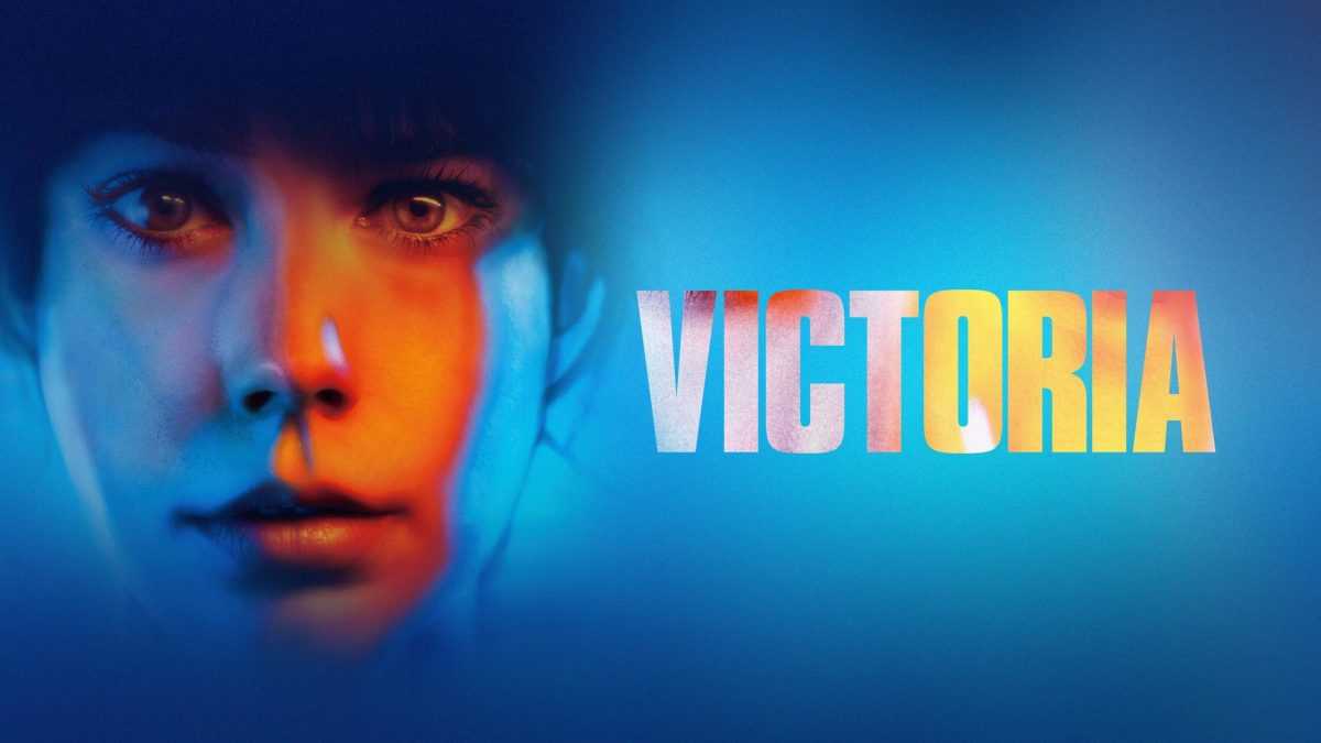 REVIEW: Victoria (2016)