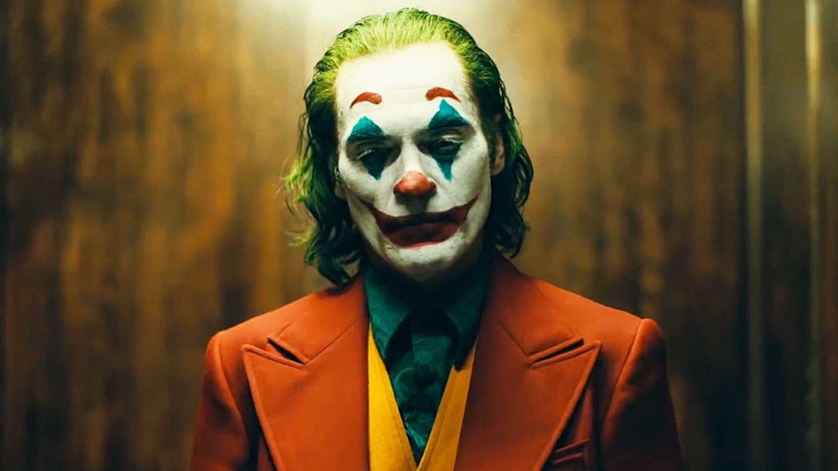 JUMPCUT's Top 10 Most Anticipated Films of 2019