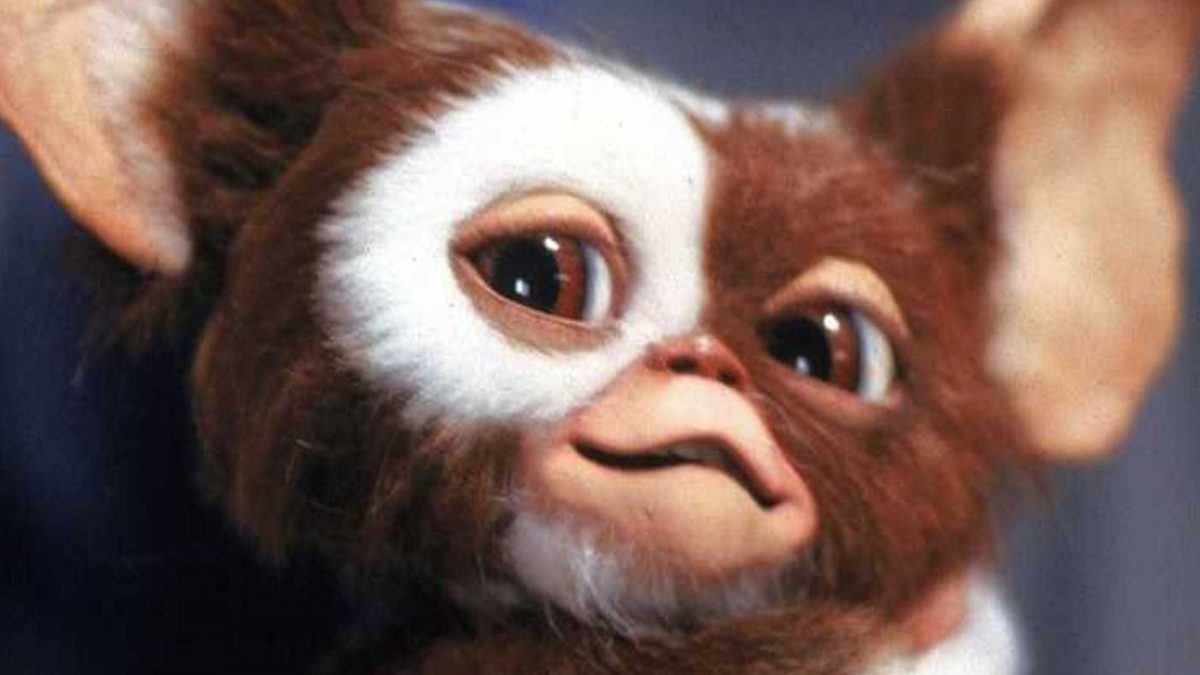 JUMPCUT ALL THE WAY: Gremlins (1984)