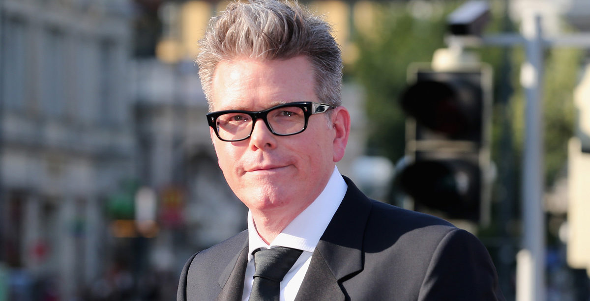INTERVIEW: Christopher McQuarrie On Accepting His Two New Missions & Ethan Hunt's Emotional Journey