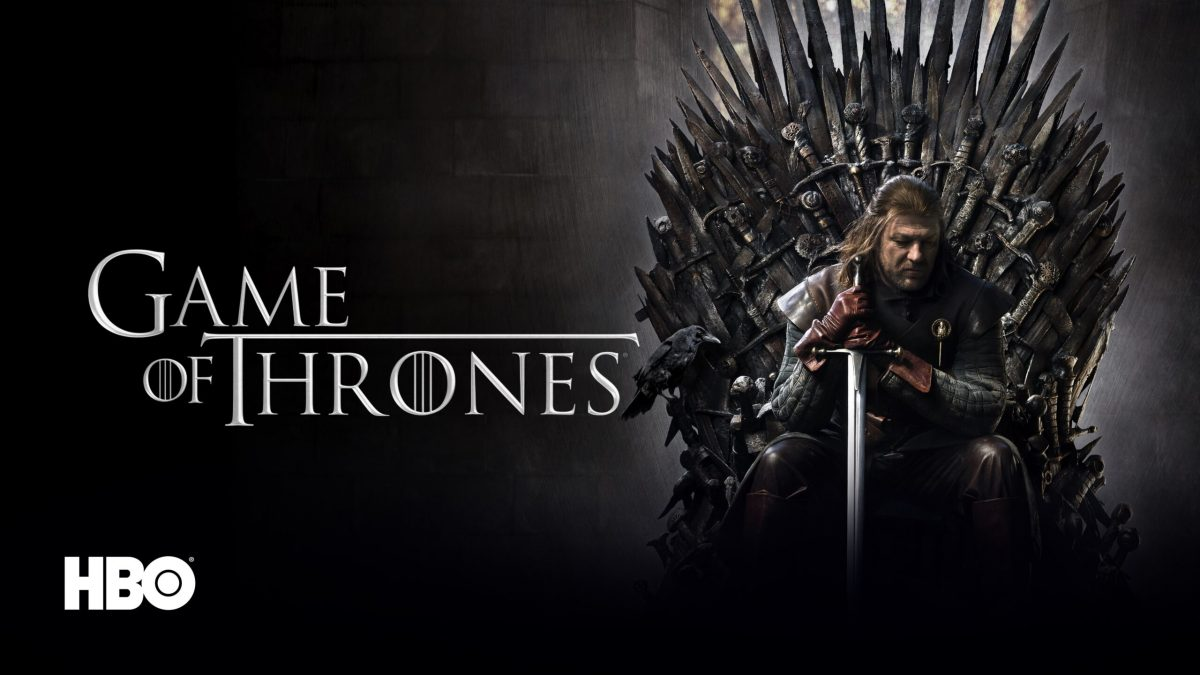 REVIEW: Game of Thrones (Season 1)