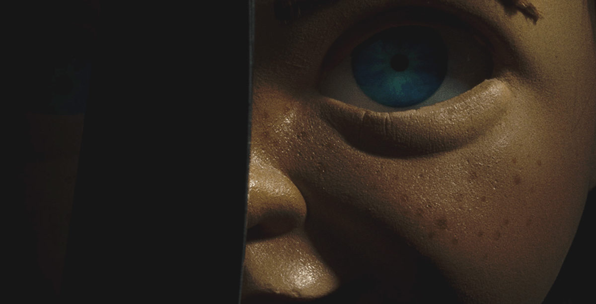 The First 'Child's Play' Reboot Teaser Trailer Has Arrived