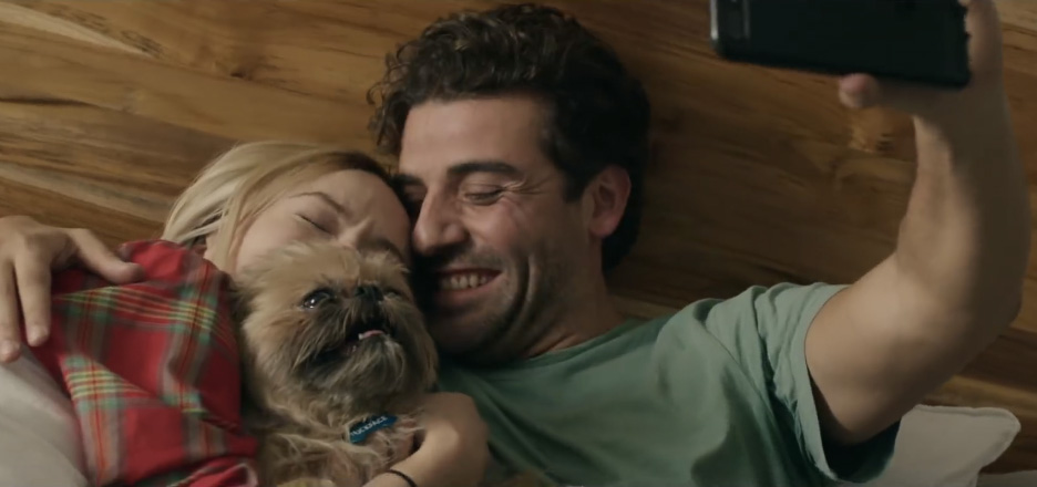 REVIEW: Life Itself (2019)