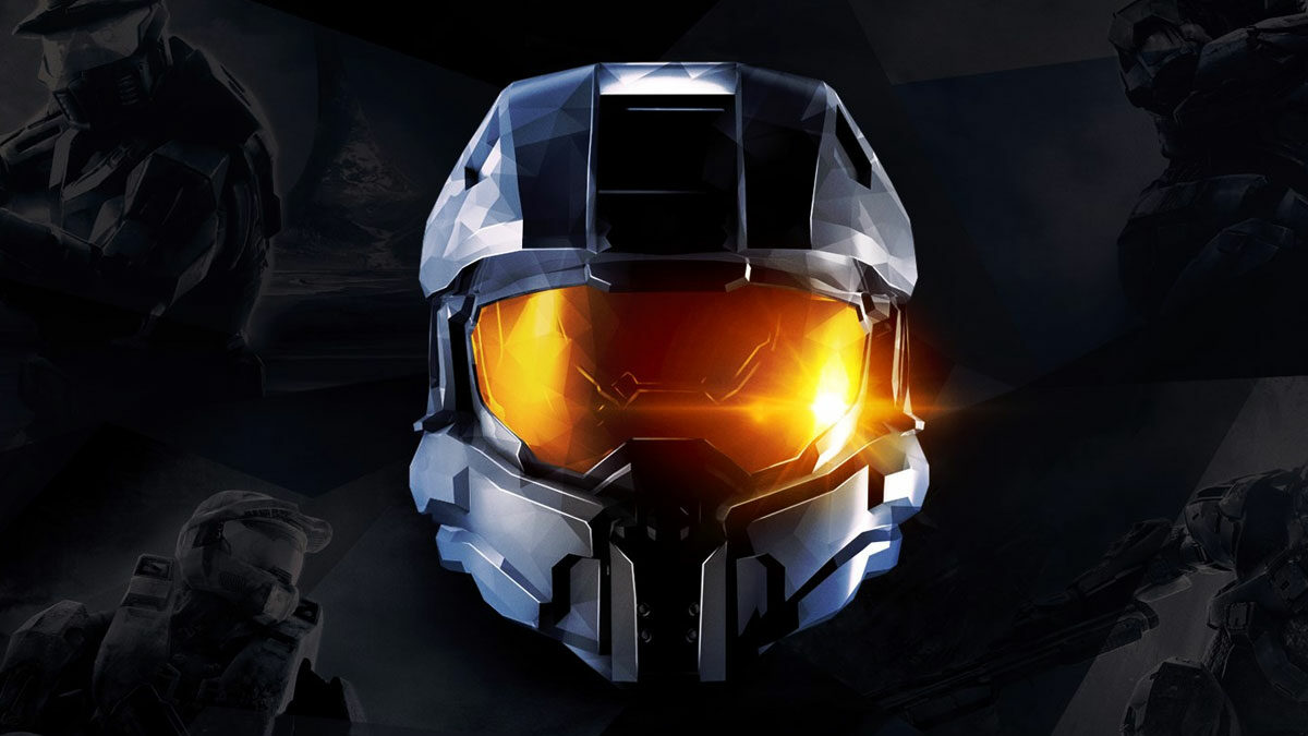 'Halo: The Master Chief Collection' FINALLY Heading To PC