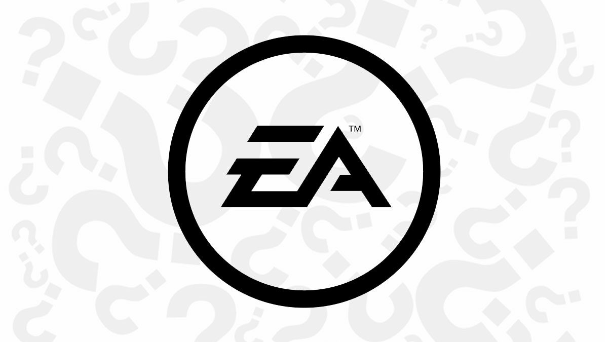 Just What Is Going On At EA?