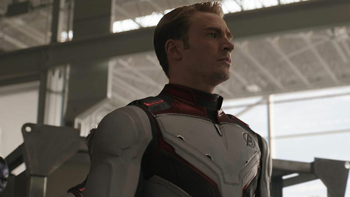 'Endgame' Promises To Deliver An Earth-Shattering $300m Opening Record: Box Office Predictions