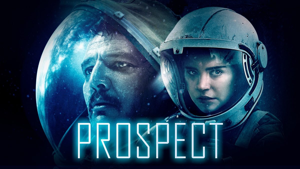 REVIEW: Prospect (2019)