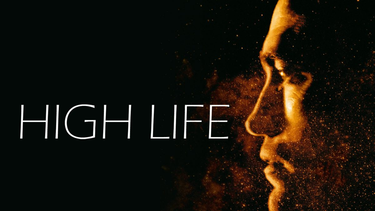 REVIEW: High Life (2019)