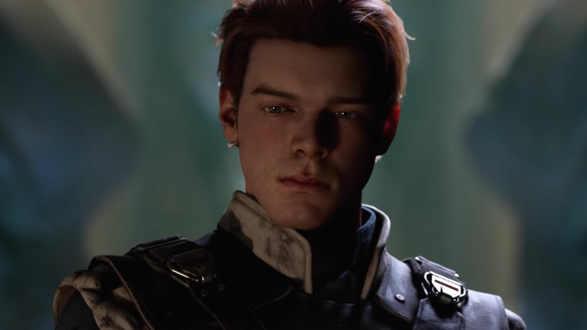 Respawn Reveal 'Star Wars Jedi: Fallen Order' Details And Release First Trailer