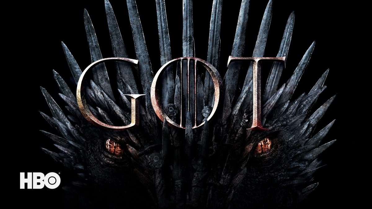 """REVIEW: Game of Thrones – Season 8, Episode 4: """"The Last of the Starks"""""""