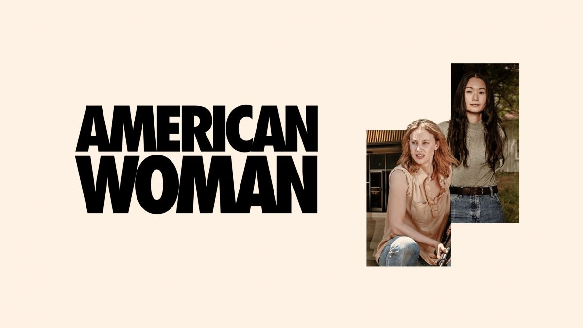 REVIEW: American Woman (Tribeca 2019)