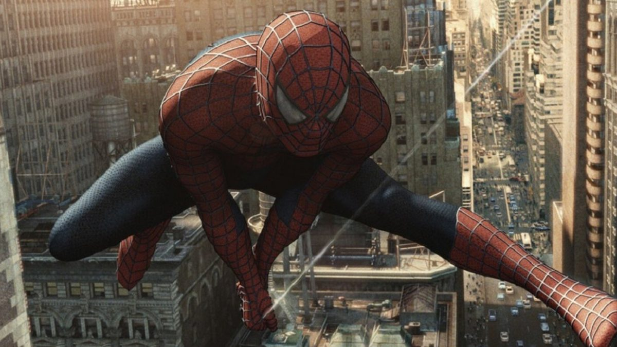 Spider-Man 2: 15 Years On – The Critera For The Perfect Sequel