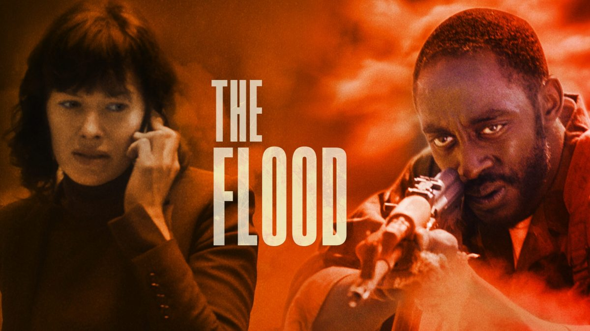REVIEW: The Flood (2019)