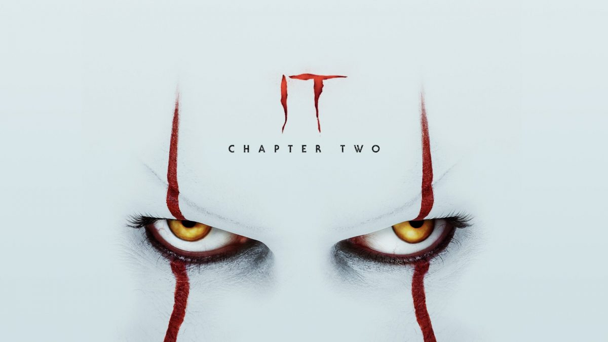 REVIEW: IT: Chapter Two (2019)