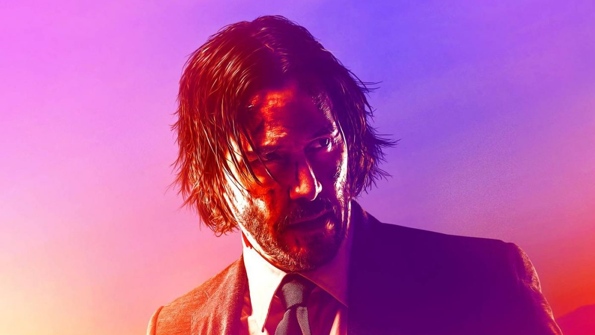 You've seen John Wick: Chapter Three, now watch these…
