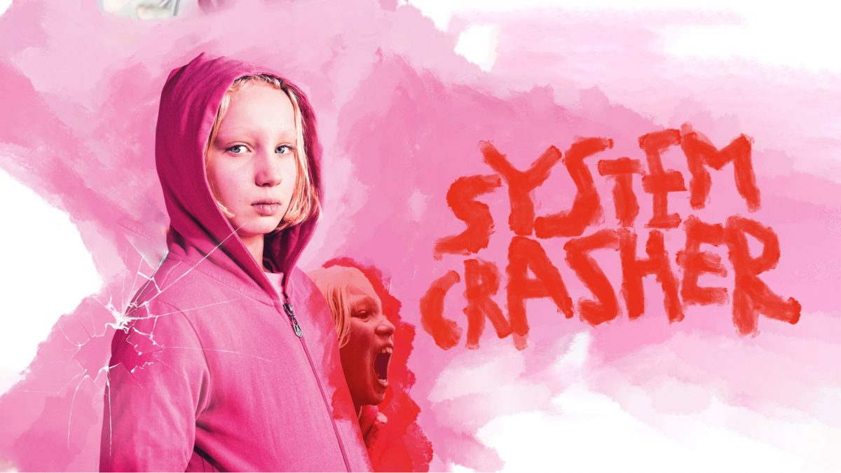 REVIEW: System Crasher (CAMFF 2019)