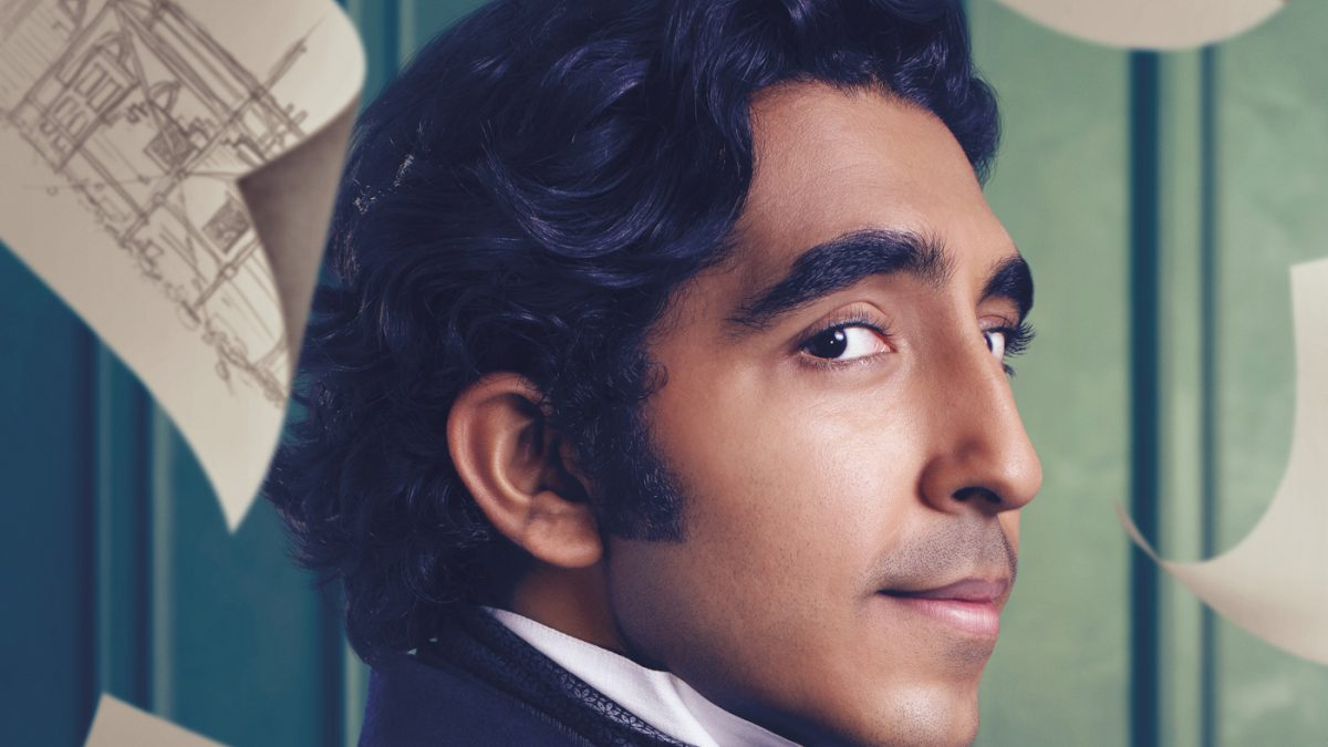 REVIEW: The Personal History of David Copperfield (London Film Festival 2019)