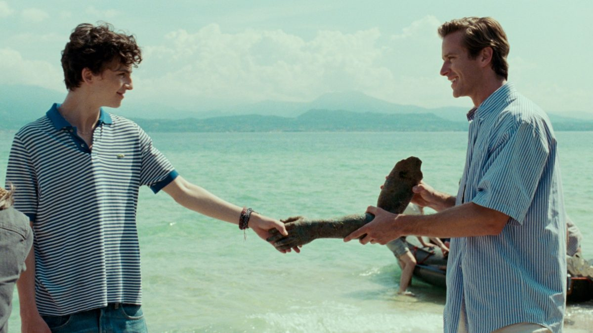 FiFi's Best Films of the Decade – Part Une