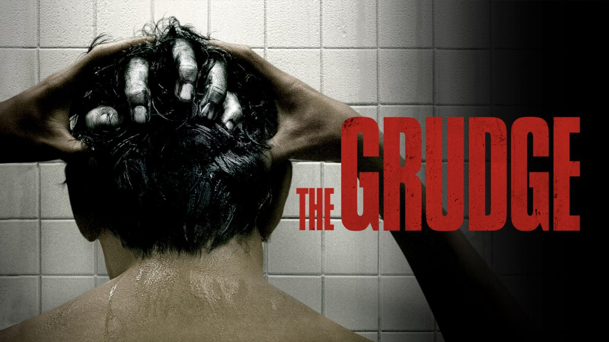 REVIEW: The Grudge (2020)