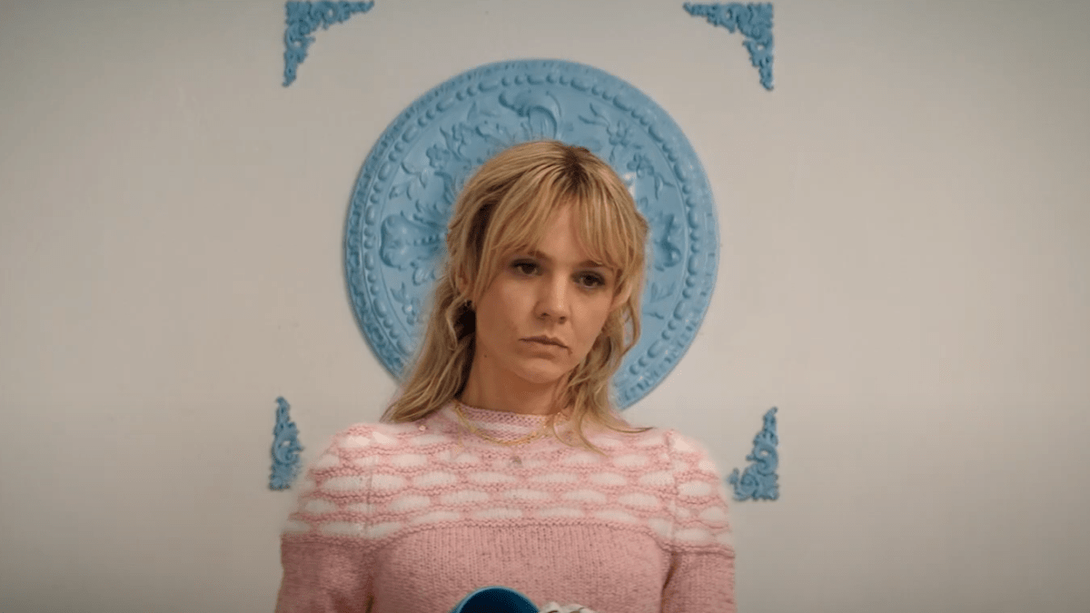 REVIEW: Promising Young Woman (Sundance 2020)