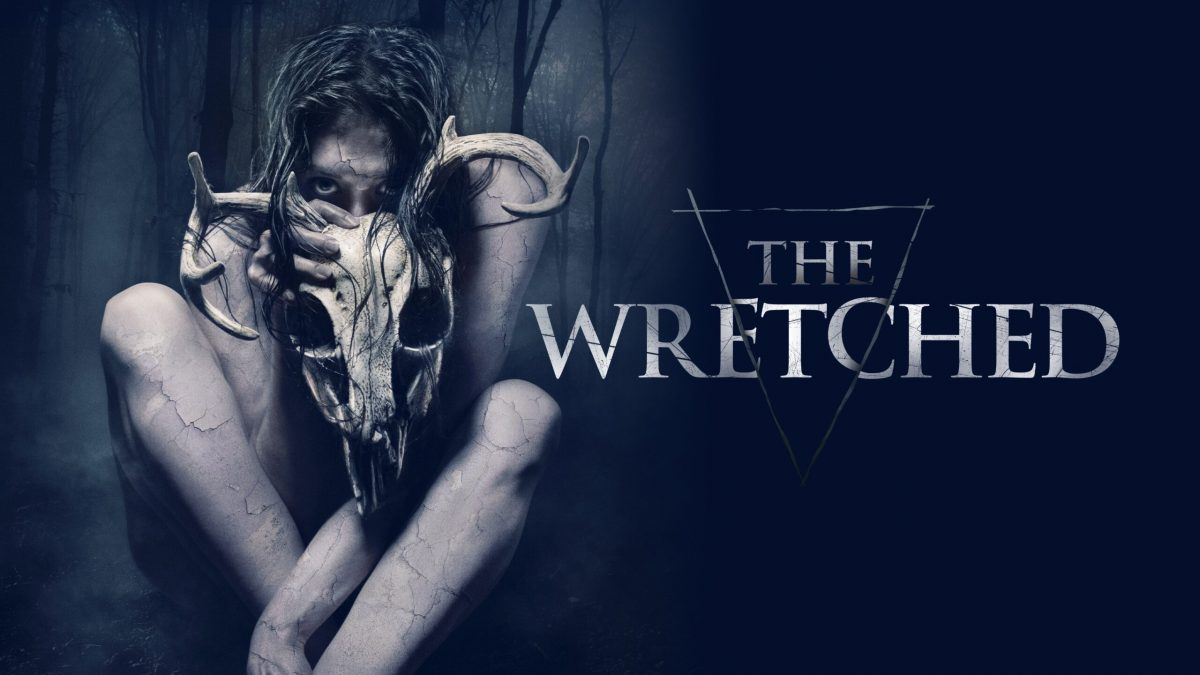 REVIEW: The Wretched (2020)