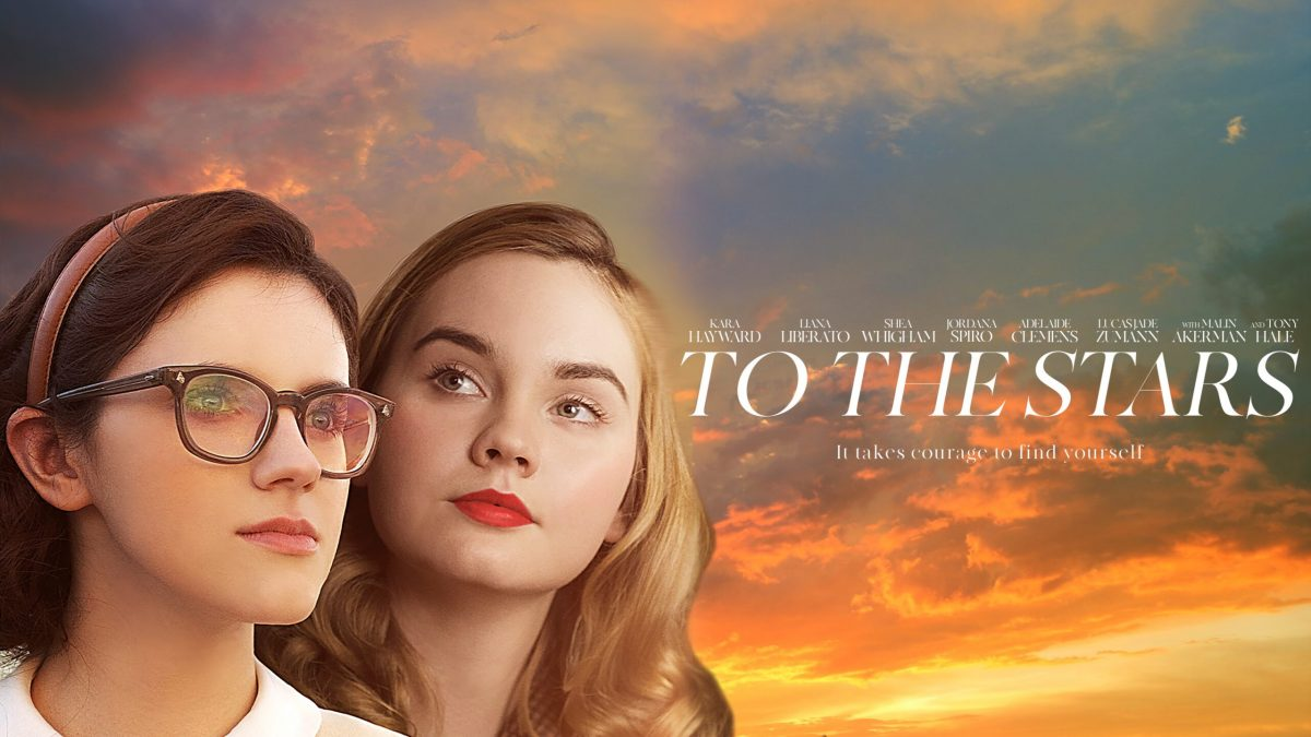 REVIEW: To the Stars (2019)