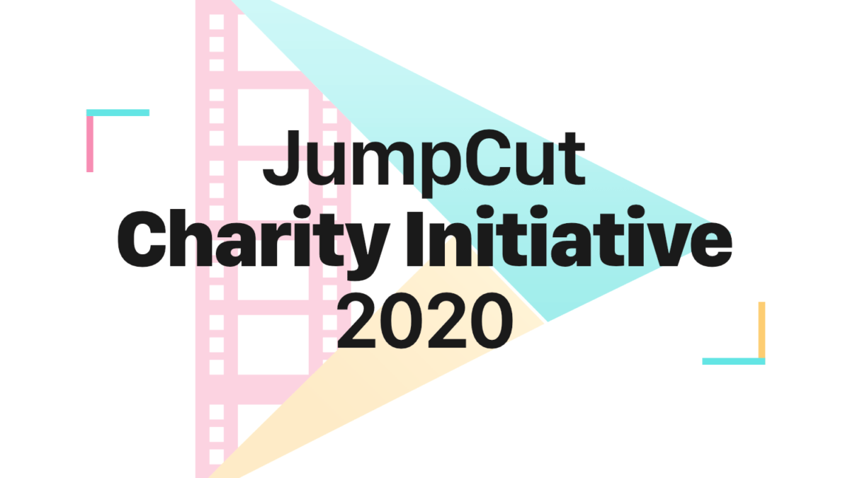 JumpCut Charity Initiative 2020: Blindspotting Twitter Watch Party