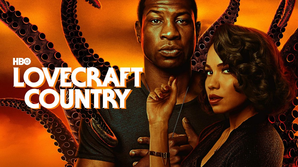 TV REVIEW: Lovecraft Country – Season 1: Episode 1