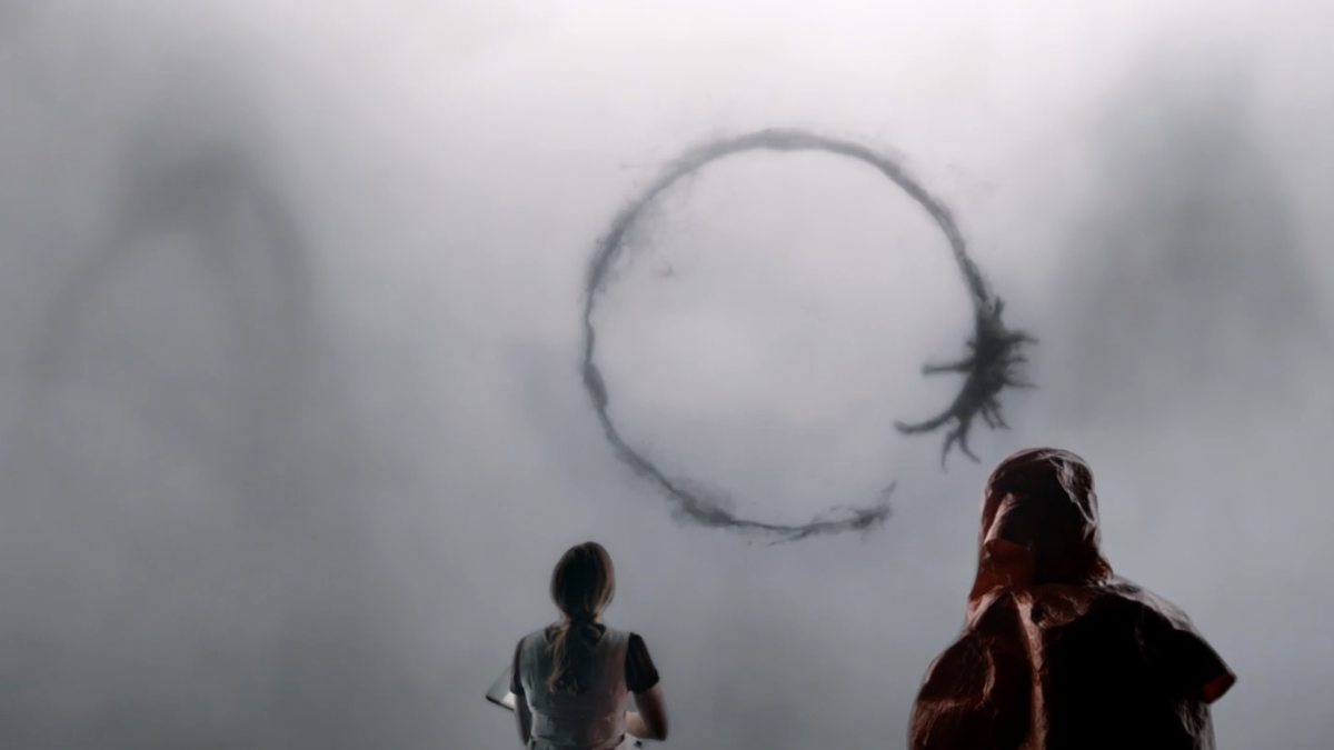 Weapon or Tool? What 'Arrival' Teaches Us About Language and Communication
