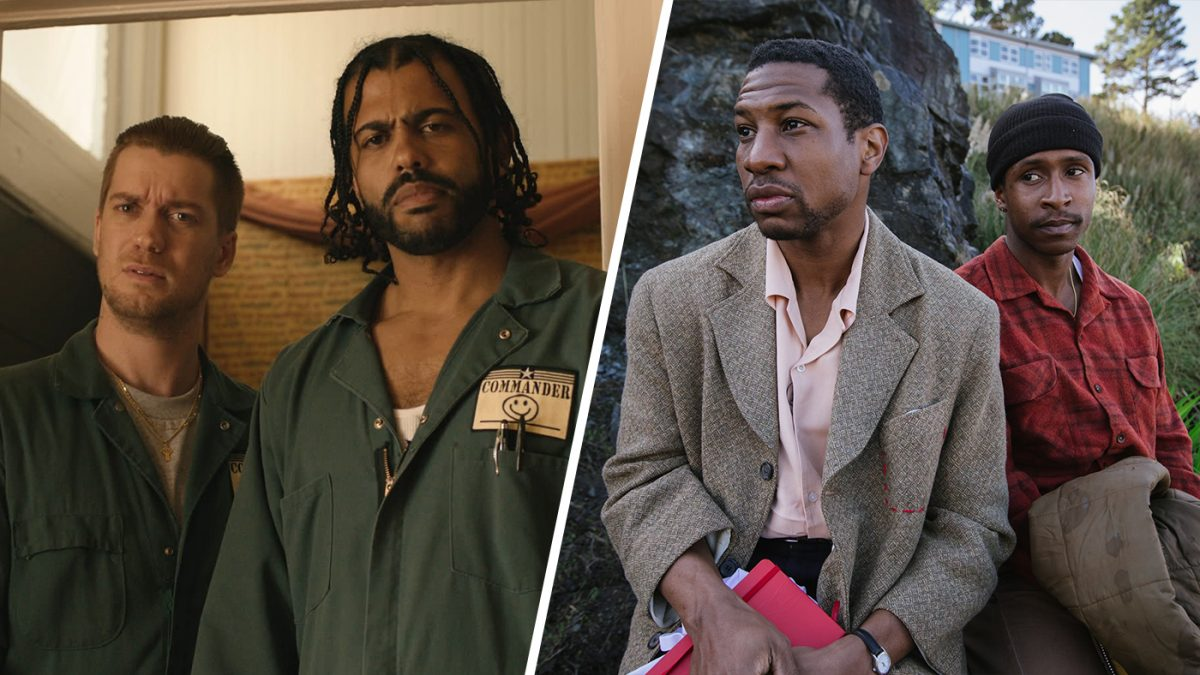 The Quietness of Gentrification in 'Blindspotting' and 'The Last Black Man in San Francisco'
