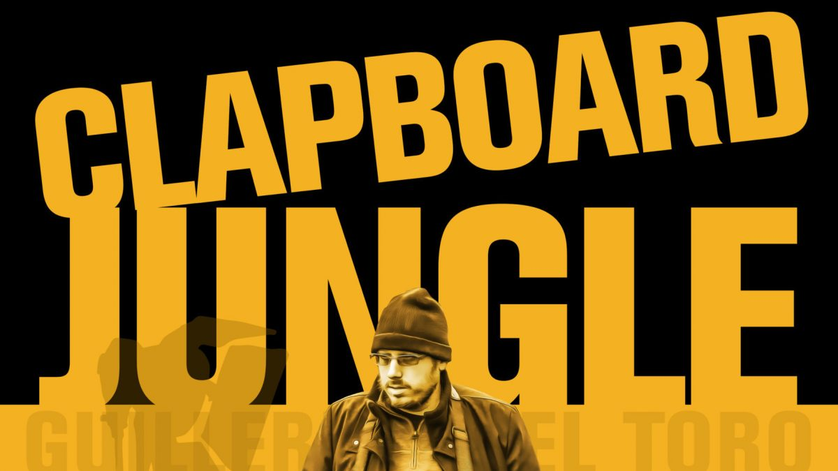 REVIEW: Clapboard Jungle: Surviving the Independent Film Business (FrightFest 2020)