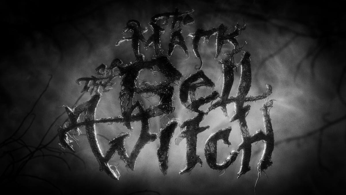REVIEW: Mark of the Bell Witch (2020)