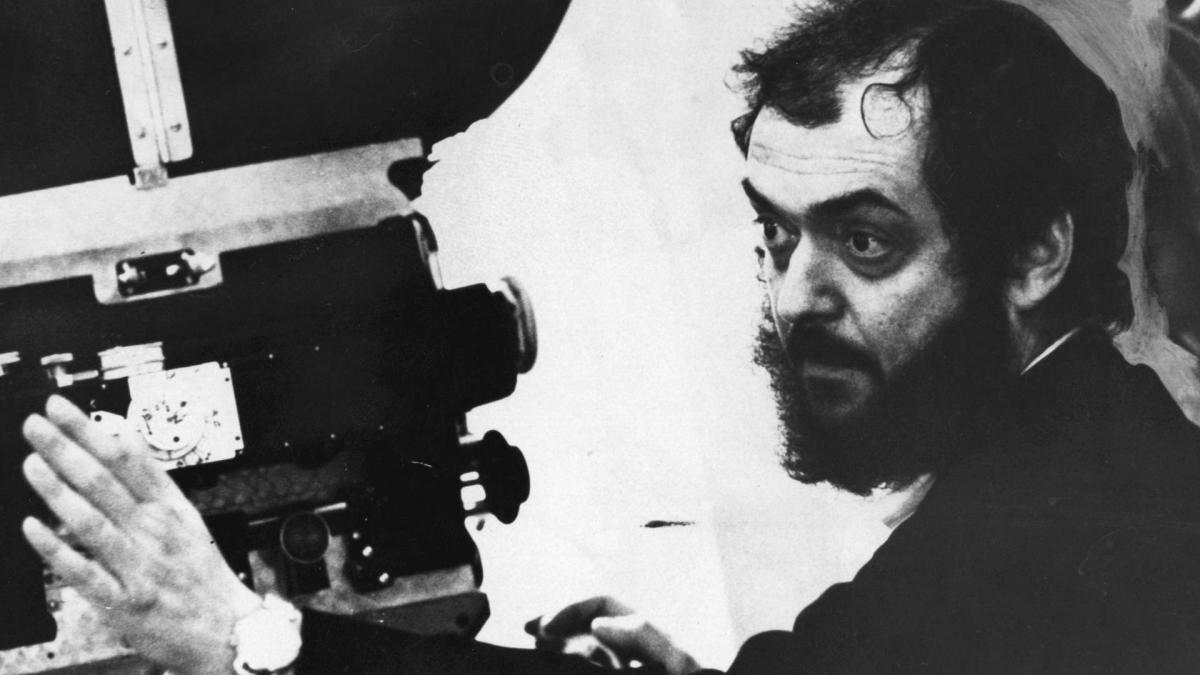 What's the Deal…with Stanley Kubrick? (Part 1)