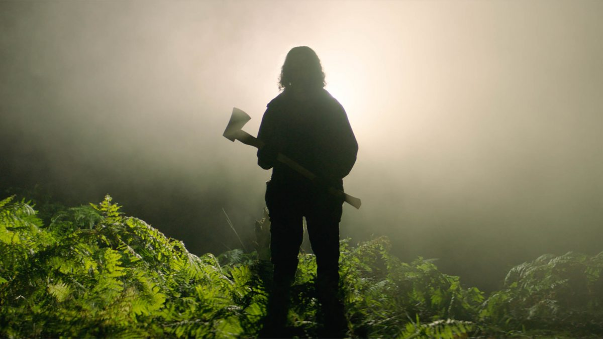 REVIEW: In the Earth (Sundance 2021)