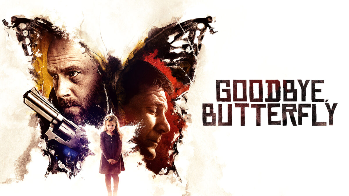 REVIEW: Goodbye, Butterfly (2021)