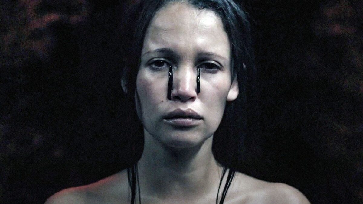 REVIEW: Gaia (FrightFest 2021)